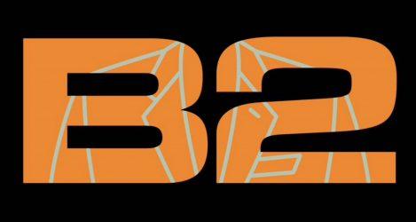 B2 Männermode